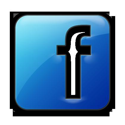 Muro en Facebook